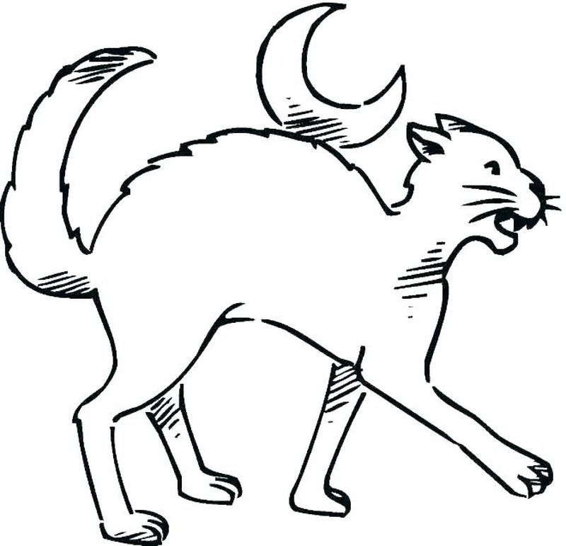 Printable Pete The Cat Coloring Pages For Kids Free Coloring Sheets Free Halloween Coloring Pages Halloween Coloring Cat Coloring Page