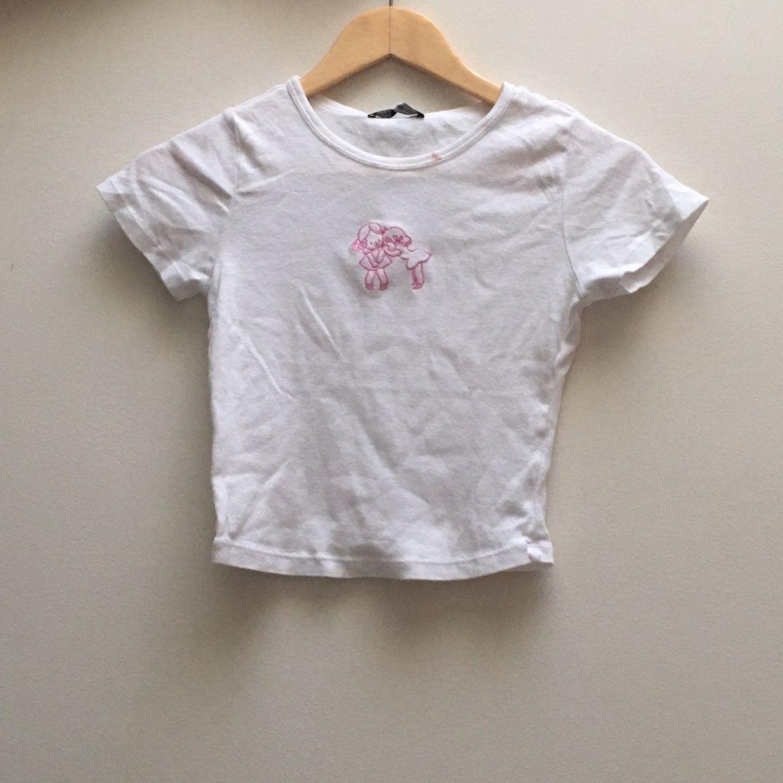 ec83a565126974054612166f3a6acf1e - How To Get A Pink Stain Out Of White Shirt