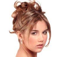 beautiful hairstyles -