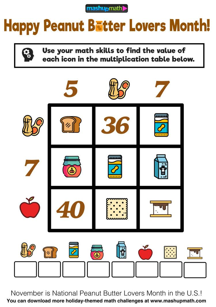 Multiplication Table Worksheets Free Printable Math Puzzles Mashup Math Maths Puzzles Math Challenge Math [ 1067 x 750 Pixel ]