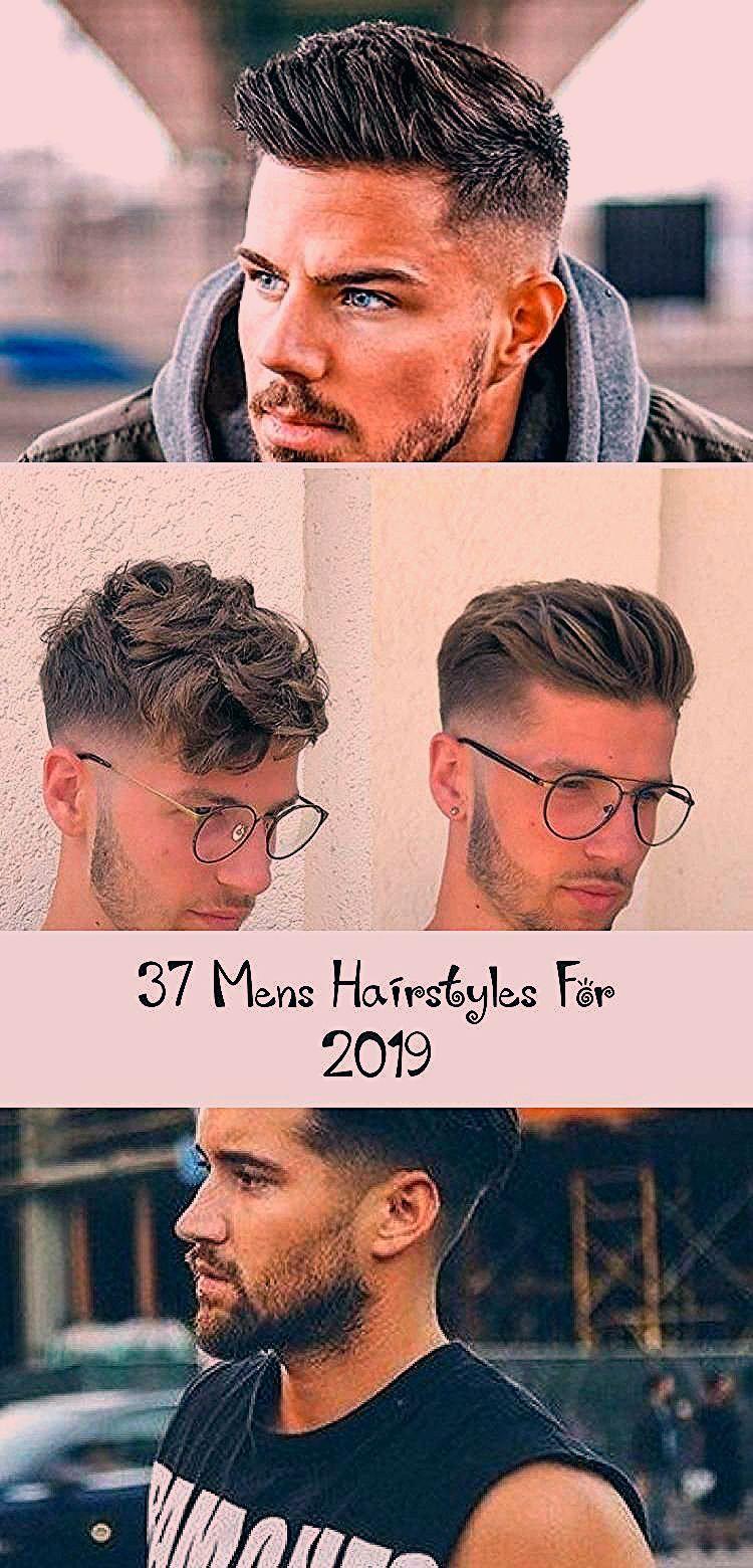 Photo of Hair Styles –