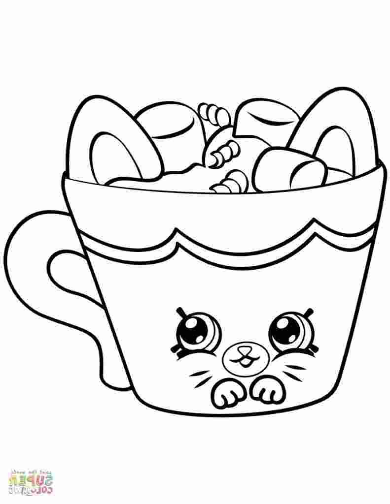 coloring pages hot chocolate mugs coloring pages new 97 printable sheets hotchocolate hotchocola in 2020 hot chocolate mug hot chocolate maker coloring pages pinterest