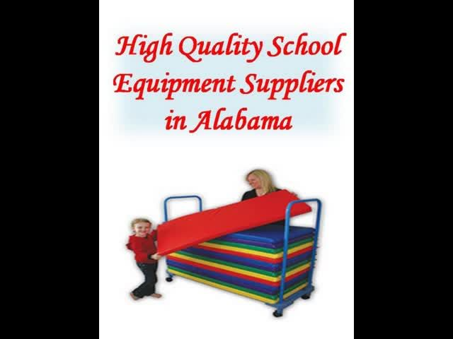 Now, you can get good educational products at low prices at School