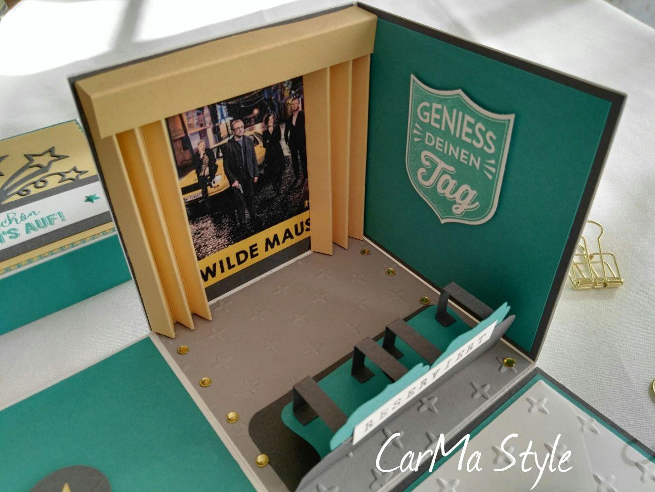 geschenke mit liebe verpackt explosion boxes pinterest explosionsbox liebe und geschenk. Black Bedroom Furniture Sets. Home Design Ideas