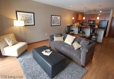 The Ideal 901 Drake Street Madison Wi Studio 1 2 Bedrooms Campus Downtown Living