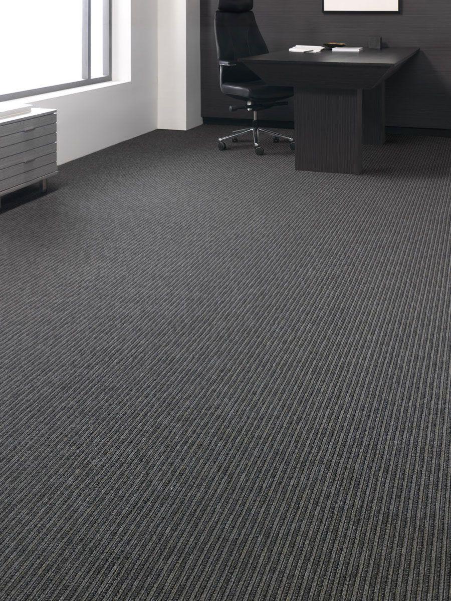 Ceo Ii Bigelow Commercial Broadloom Carpet Mohawk Group