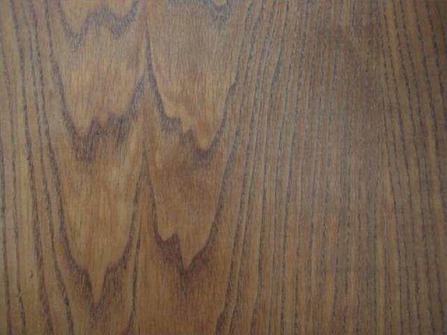 How To Stain Or Paint A Wood Veneer In 2019 Diy