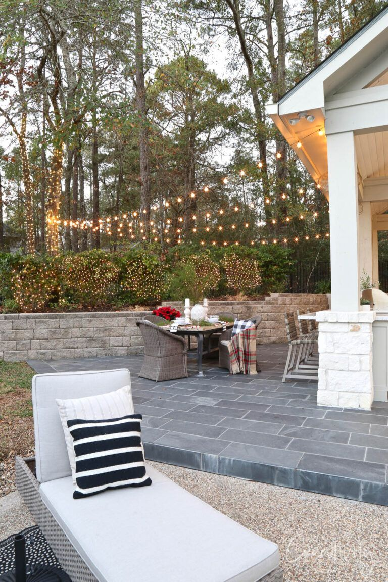 2019 Annual Holiday Tour of Homes (With images) Holiday