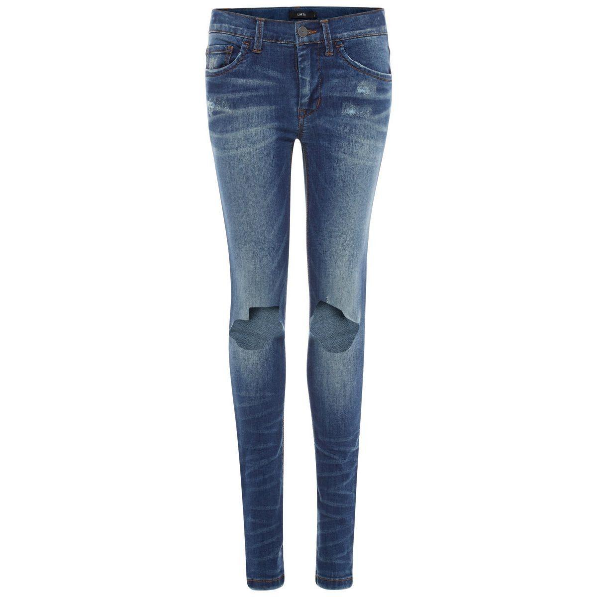 Jean Coupe Garçons SkinnyProducts Jeans GarconSkinny QCsdxhtr