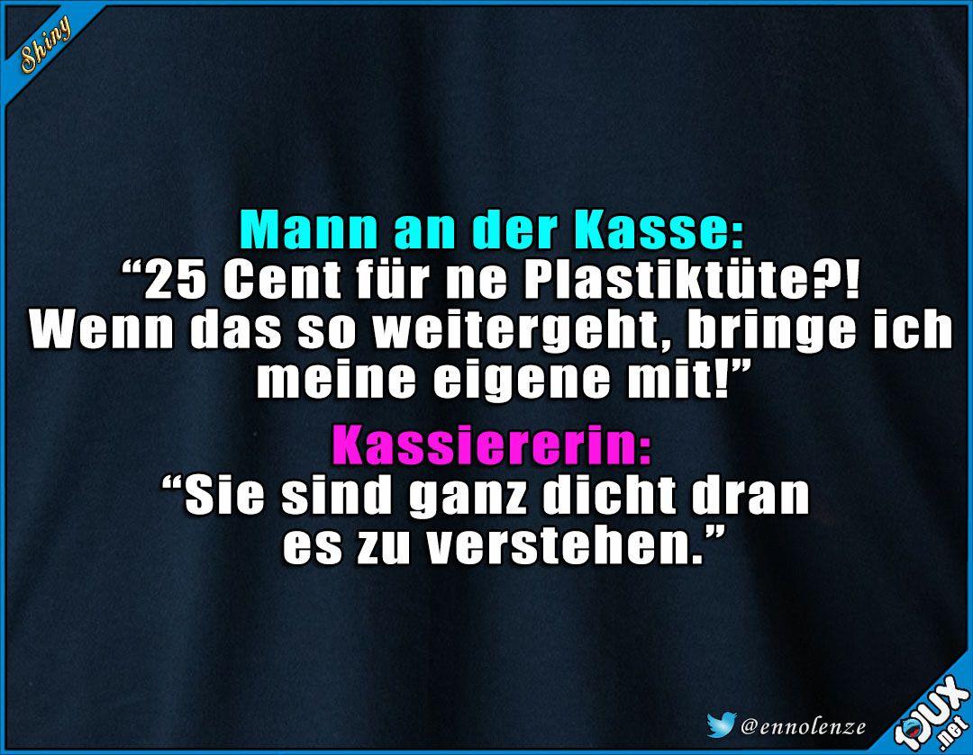 So Kurz Davor Umwelt Plastik Diesermoment Spruchbilder Jodel Spruche Witzige Spruche Lustige Spruche Urkomische Zitate