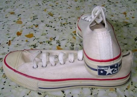 71cde04ed4d6 Image result for us master shoes