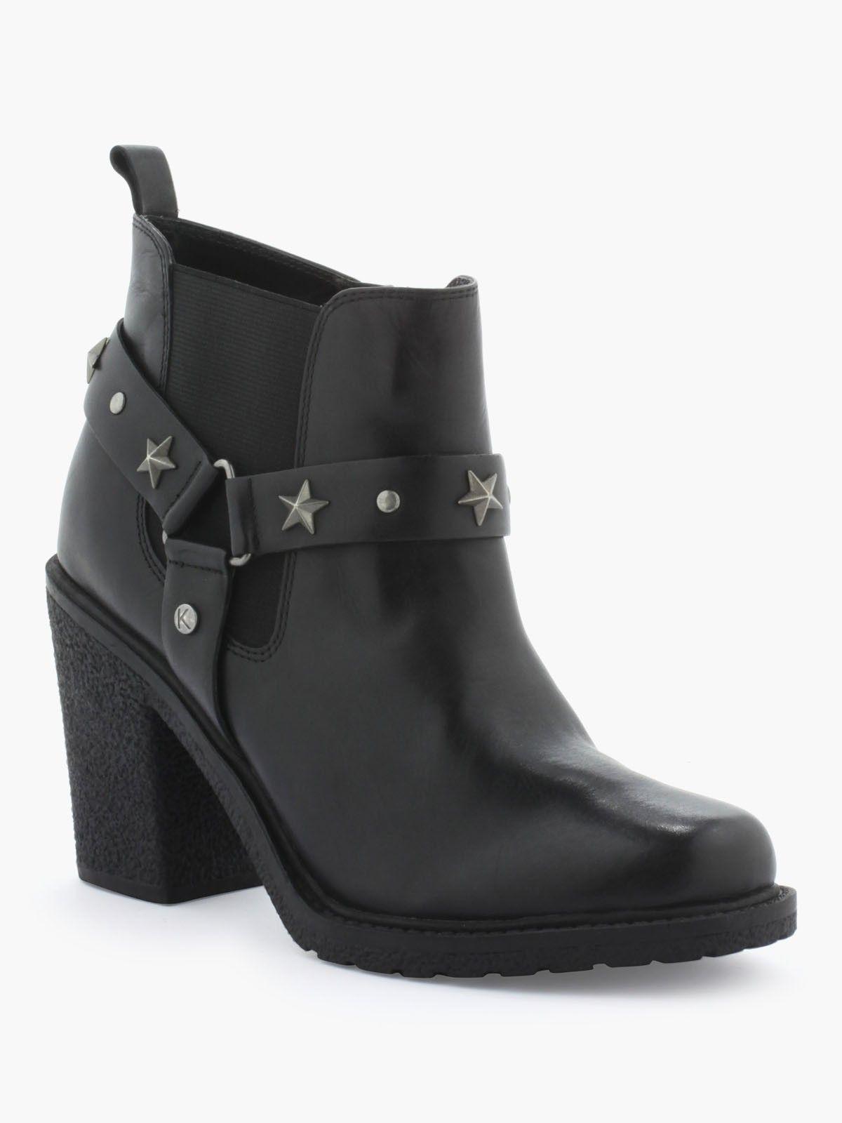 Boots kookaiShoesShoesBoots by K et Fashion 35A4LqjScR