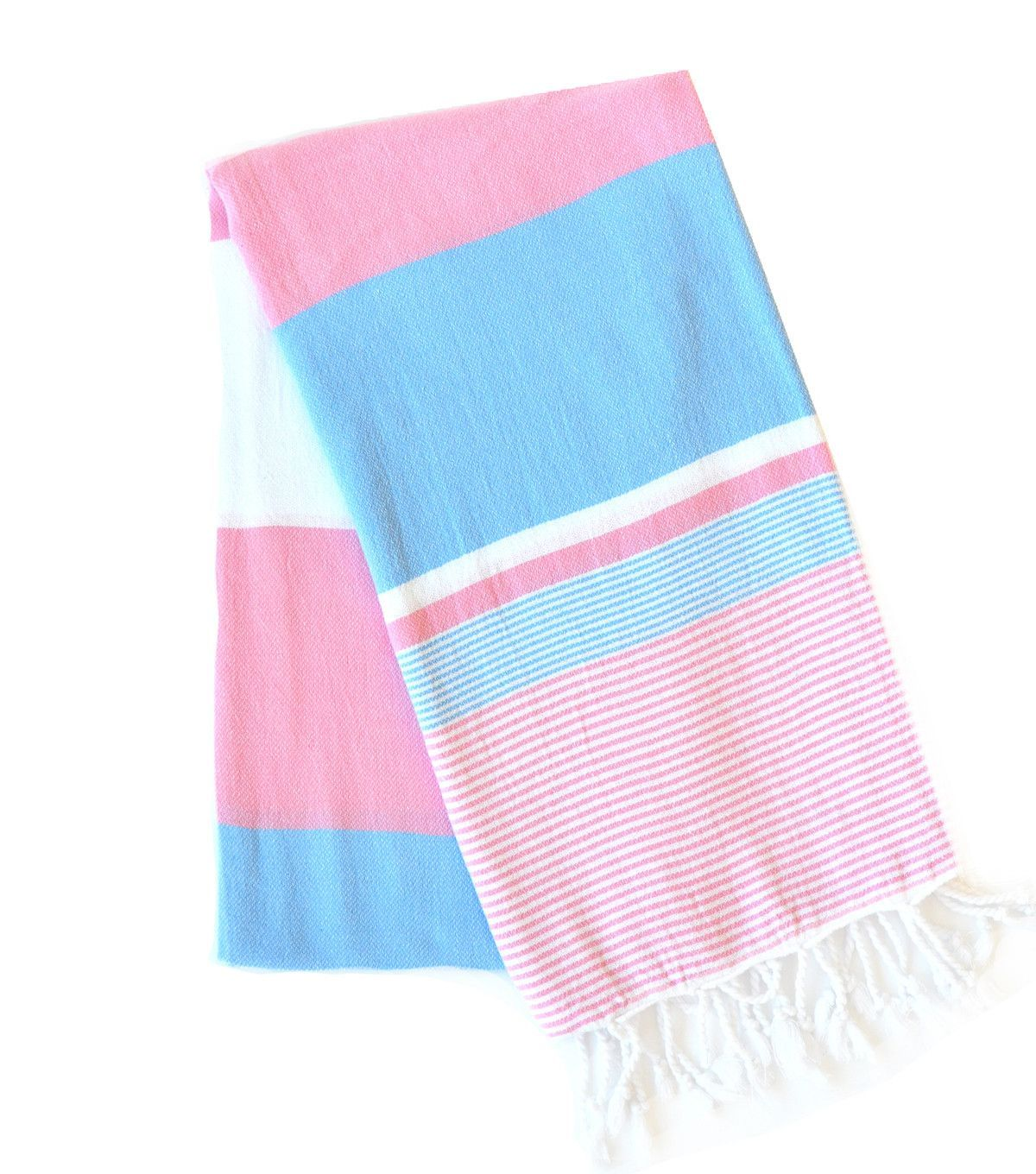 Terreno Towel