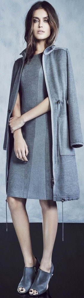 Elie Tahari resort 2016