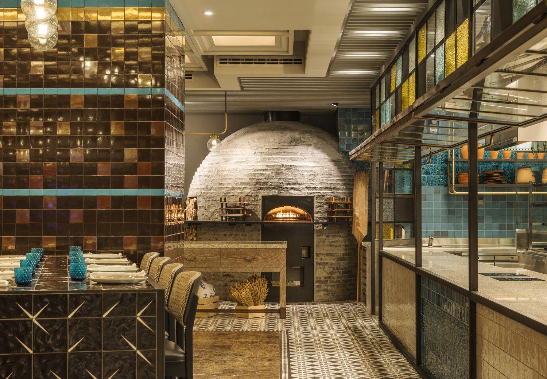 view the excellent images of besh turkish kitchen   turkish