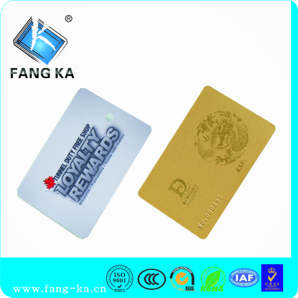 1 Lf 125khz 2 Material Pvc Pet Petg Abs Paper 3 Discount Cards Membership Card Vip Card Loyalty Cards Vip Card Membership Card Discount Card