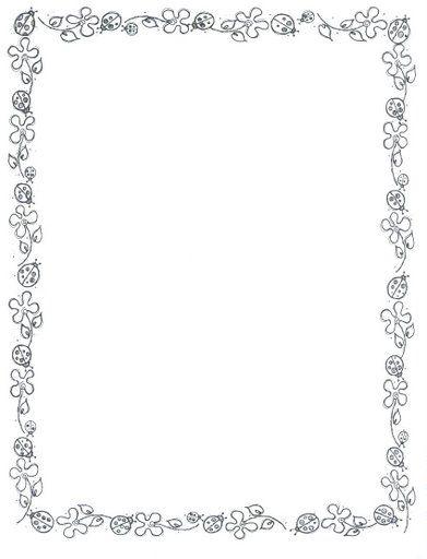 bordas  deckblatt portfolio briefpapier drucken