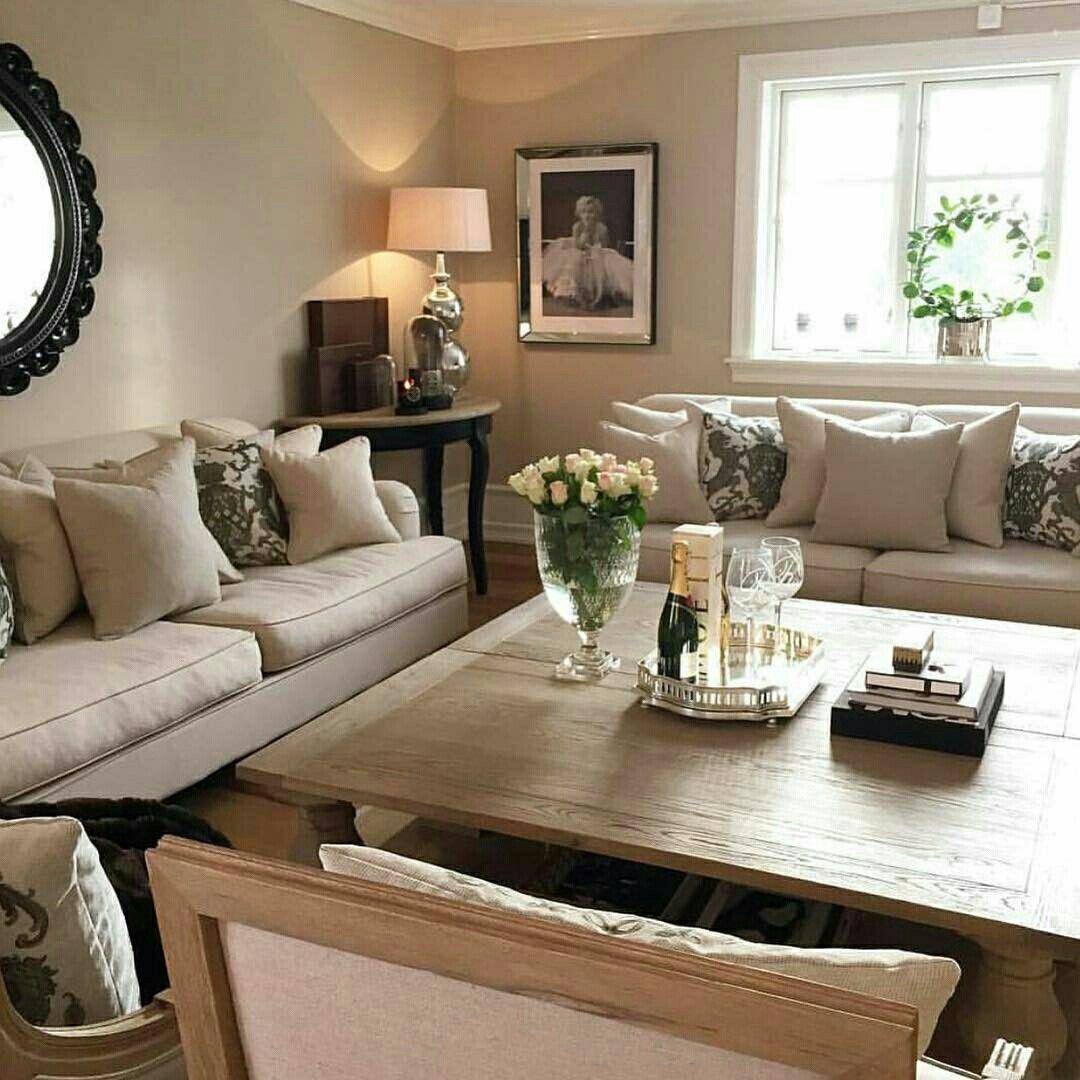 Living Room Staging Ideas: Home Furniture, Living Room Decor, Dream