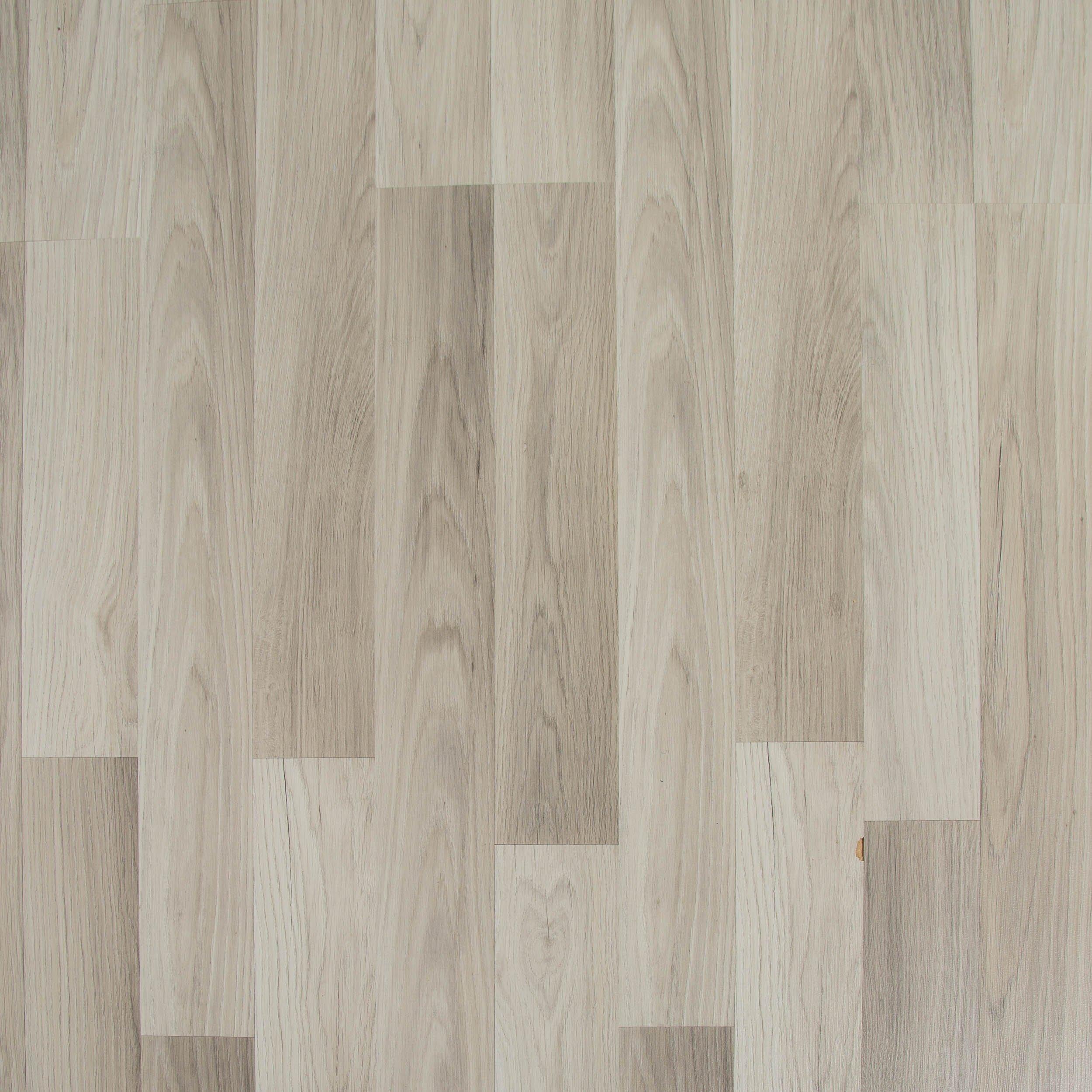 Fawn Oak 2 Strip Matte Laminate Oak Laminate Flooring Laminate Flooring Flooring