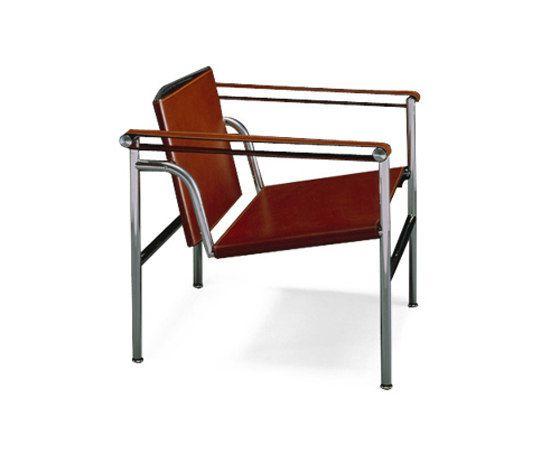 mobilier tubulaire fauteuil lc1 le corbusier mobilier furniture pinterest le corbusier. Black Bedroom Furniture Sets. Home Design Ideas