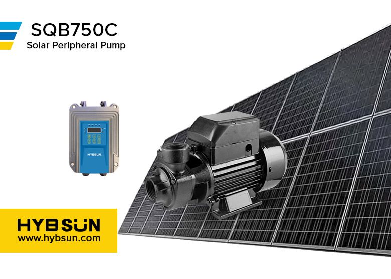Working Conditions 1 Power Supply 1 Solar Panel 2 Storage Batteries Dc24 Solar Pumps 21 50v Vmp Solar Water Pump Water Pump System Solar Powered Water Pump