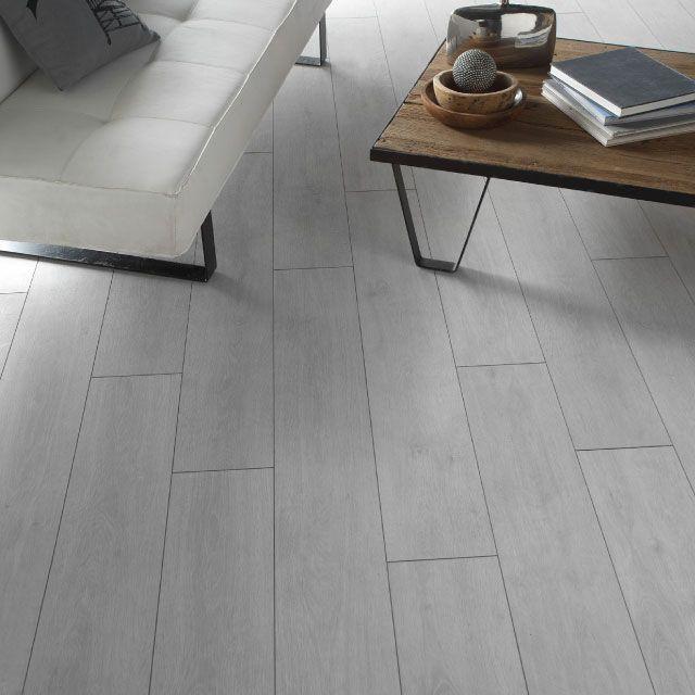 autres vues sol pinterest plancher flottant recherche google et gris. Black Bedroom Furniture Sets. Home Design Ideas