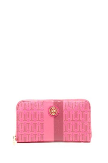 7e56cacffac  99 Tory Burch Handbags is 50- 75% off!!!... SALE!!..  www.hautelook.com short 3BwjC