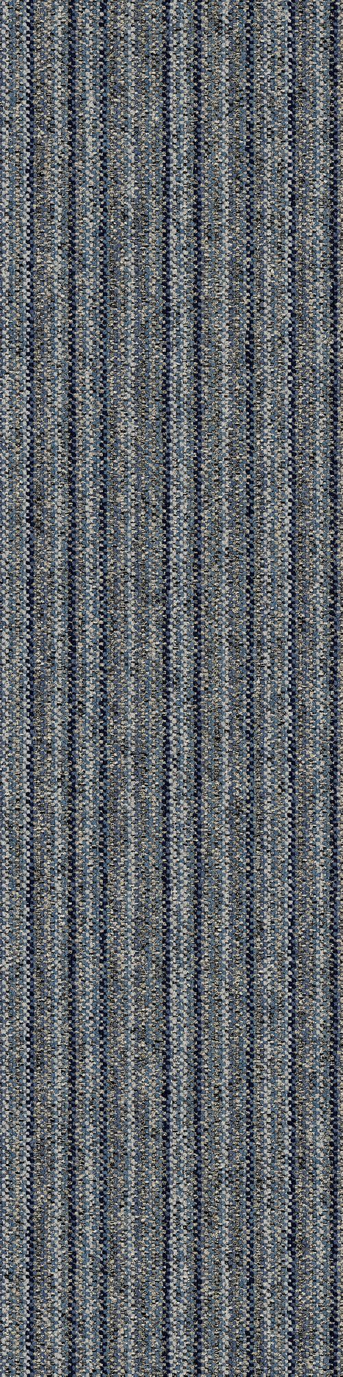 Interface carpet tile ww865 color name moorland warp variant 2 interface carpet tile ww865 color name moorland warp variant 2 baanklon Choice Image