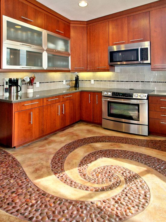 Es Unique Flooring Materials Design Pictures Remodel Decor And Ideas Page 2