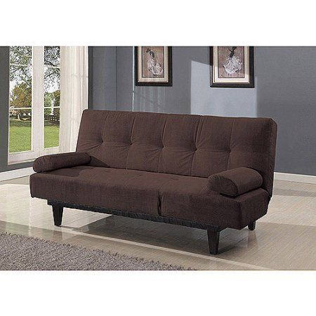 Incredible Barcelona Convertible Futon Sofa Bed And Lounger With Evergreenethics Interior Chair Design Evergreenethicsorg