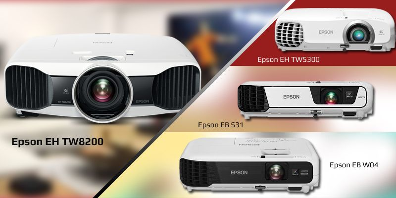 Visit Our Epson Products Page To Know More About These Products With Their Great Deals And Versatile Products At Http Goo Gl Hy8y5b Epson Projector Best