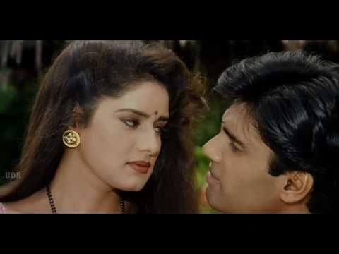 Hd Na Kajre Ki Dhar Mohra 1994 Evergreen Songs Song Hindi Music Videos