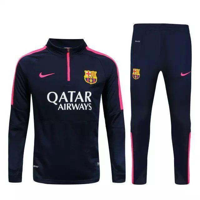 Caminhada, Camisa Barcelona, Neymar, Messi, Chuteiras, Roupa Esportiva  Nike, Roupas De Correr, Logos Esportivos, Raiva