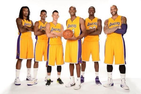 2014 2015 Los Angeles Lakers Nba Funny Nba Memes Los Angeles Sports Teams
