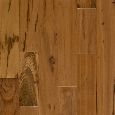 Natural Floors By Usfloors 3 25 In W Prefinished Natural
