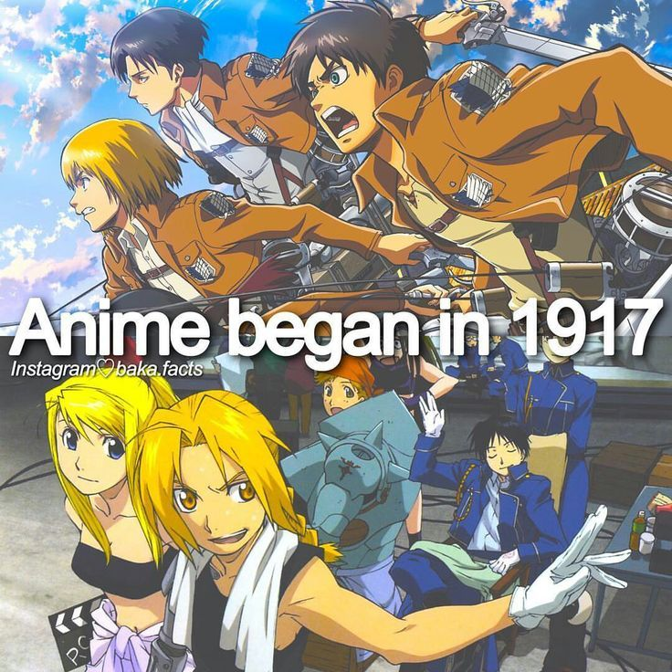 Latest Songs, Artists, & Lyrics. Visit Now! Anime fandom