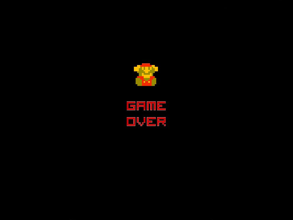 Game Gameover Glitch Tumblr Balloon Text Sticker By Janaina Discover All Images By Janaina Adornos Para Fotos Diseno De Pegatina Transparentes Tumblr