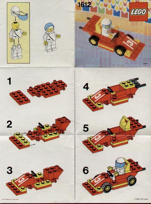 лего которое без инструкции картинки дыры разбросаны всему
