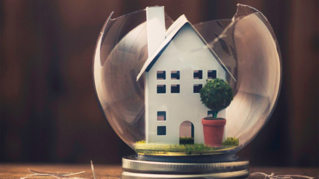 How much home insurance do i need what every homeowner