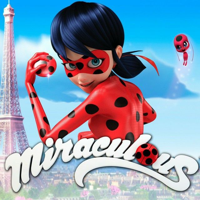 Pin By 💖Nevaeh456🧡💝 On Miraculous Ladybug