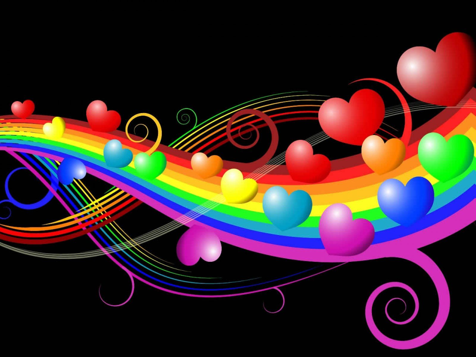 Fantastic Wallpaper Music Heart - ec84d5e1e704f3a6124b4cfb7fde98c8  Graphic_846048.jpg