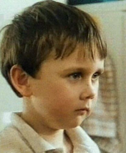 Picture Of Matthew Lewis Matthew Lewis Harry Potter Icons Young Harry Potter