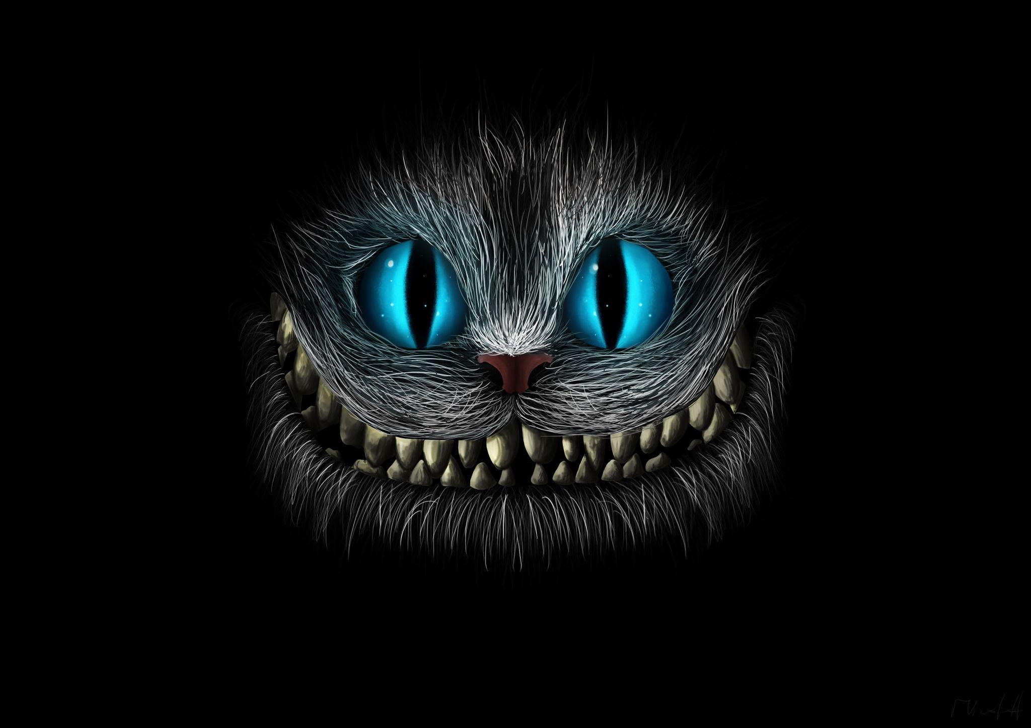 Cheshire Cat Images Background Cheshire Cat Wallpaper Cheshire Cat Cat Wallpaper