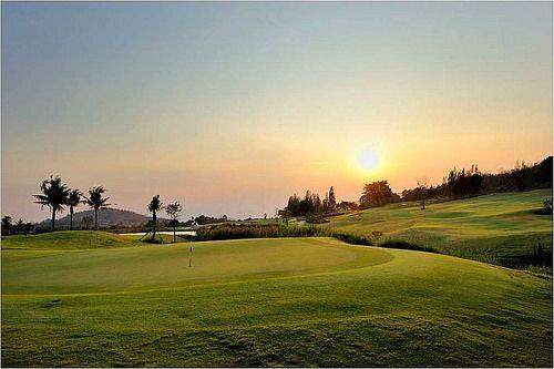 27++ Banyan tree golf course hua hin information