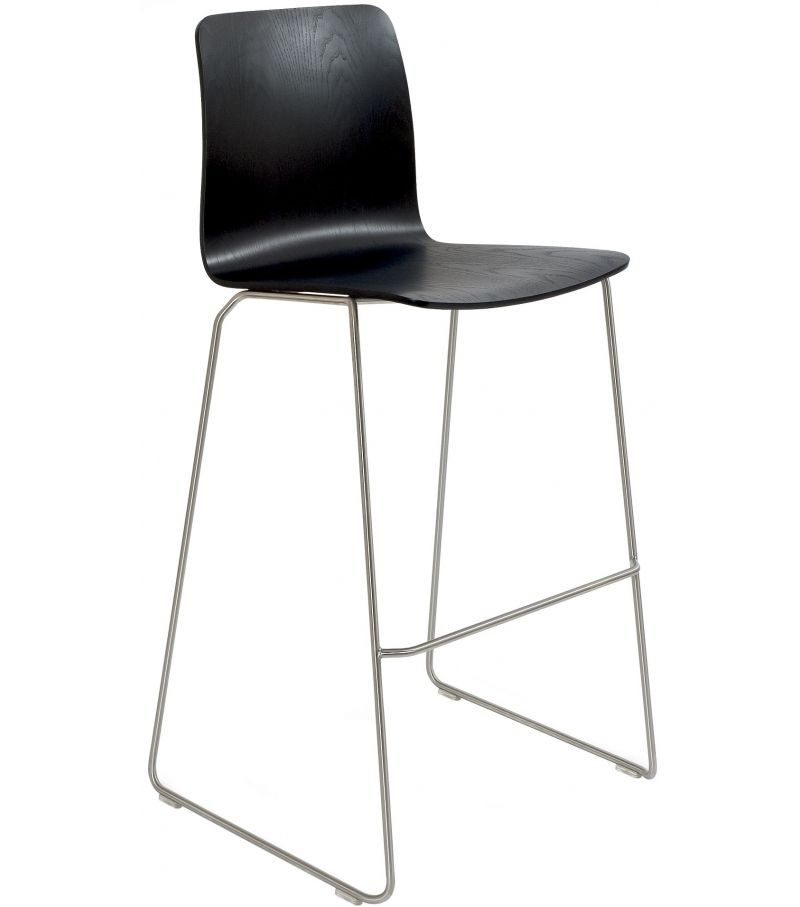 Hay JW01 Bar Stool Tabouret Insta Pinterest Bar stool, Stools