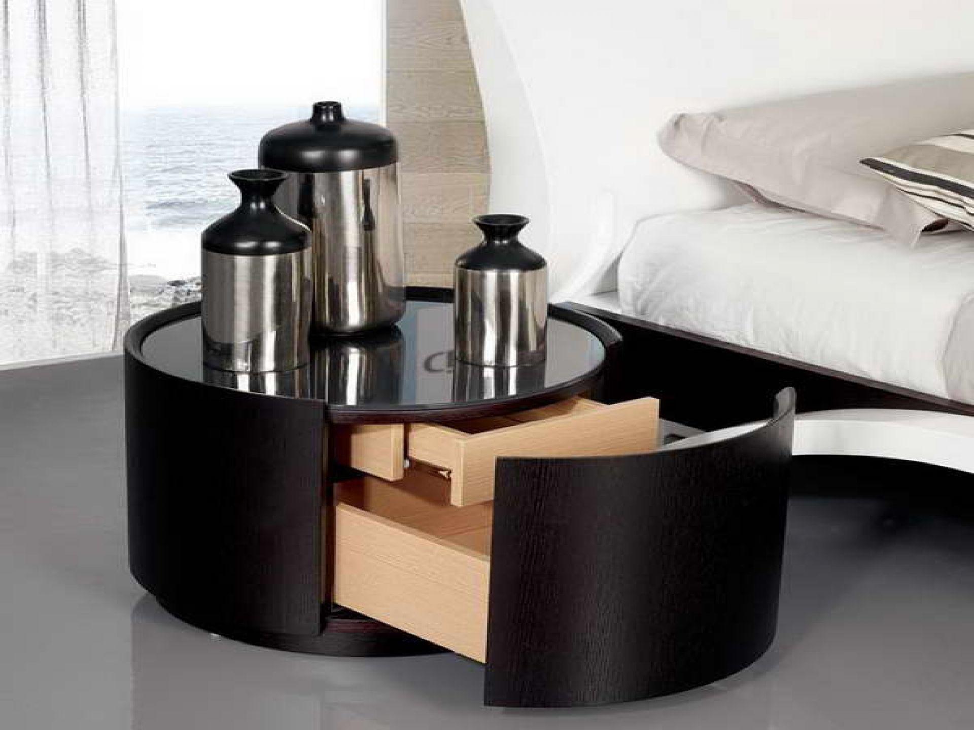 Contemporary Bedside Tables Melbourne Modern Bedroom Design