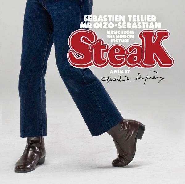 Skatesteak Bonhomne Stadium Album Sounds Like Detective Tv Shows From The 70s So Good Tags Album Photo Retro