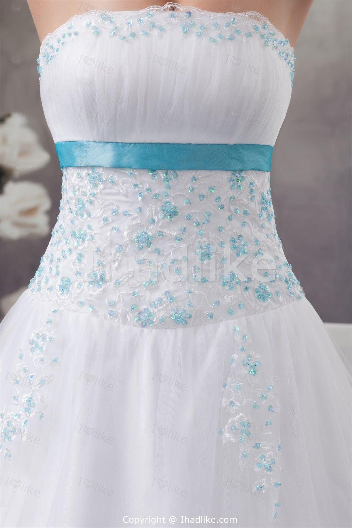 Plus-Sizes-Floor-length-Satin-Corset-back-Wedding-Dresses-20919 ...