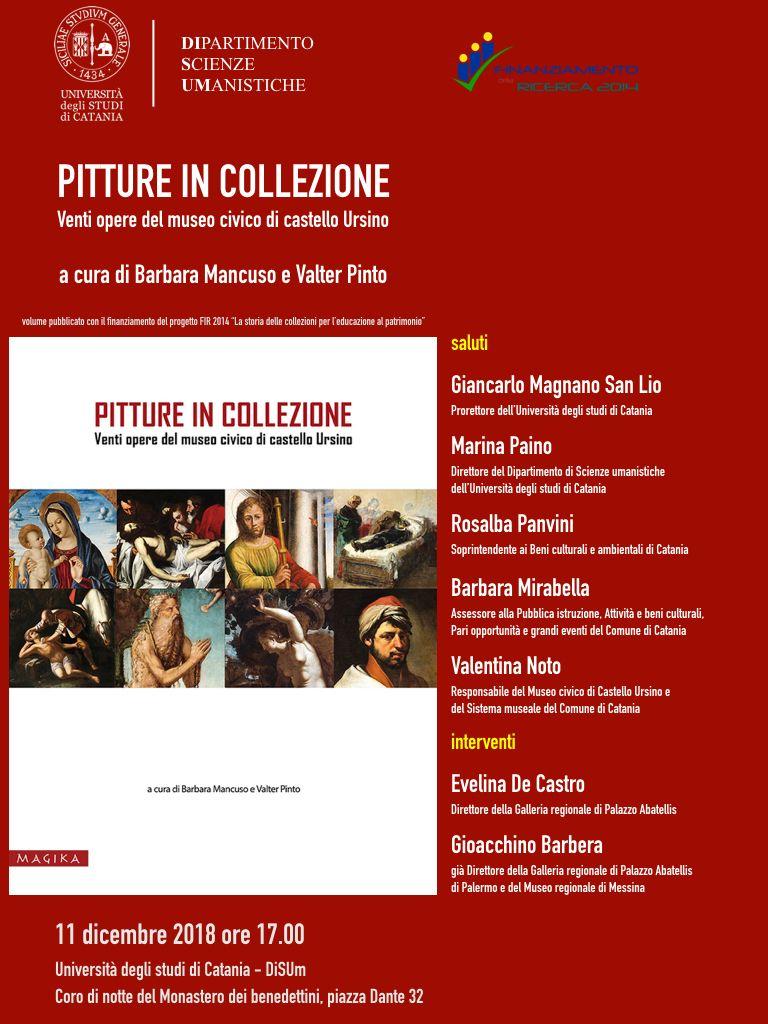 Disum Calendario Esami.Scheda Docente Corso Di Laurea Magistrale In Filologia Moderna