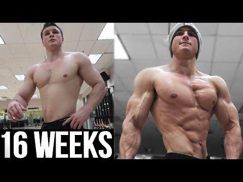 4 Month Vegan Bodybuilding Transformation Motivation Body Transformation Workout Bodybuilding Transformation Vegan Bodybuilding